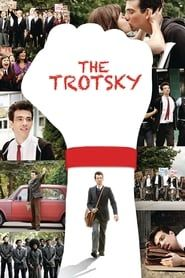 The Trotsky (2010) Film Online Subtitrat