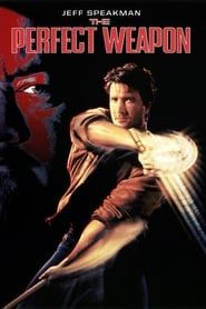 The Perfect Weapon (1991) Film Online Subtitrat