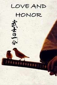 Love and Honor (2006)