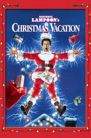 National Lampoon's Christmas Vacation (1989) Film Online Subtitrat