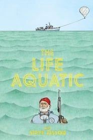 The Life Aquatic with Steve Zissou (2004) Film Online Subtitrat