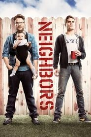 Neighbors (2014) Film Online Subtitrat