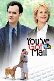 You've Got Mail (1998) Film Online Subtitrat