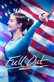 Full Out (2015) Film Online Subtitrat