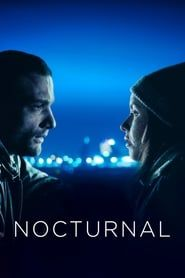 Nocturnal (2020)