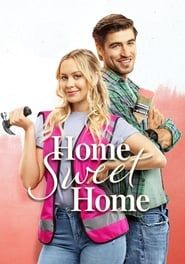 Home Sweet Home (2020) Film Online Subtitrat