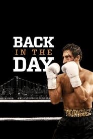 Back in the Day (2016) Film Online Subtitrat