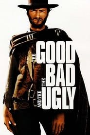 The Good, the Bad and the Ugly (1966) Film Online Subtitrat