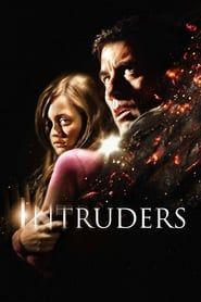 Intruders (2011) Film Online Subtitrat