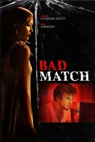 Bad Match (2017) Film Online Subtitrat
