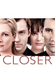 Closer (2004) Film Online Subtitrat