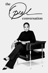 The Oprah Conversation (2020)