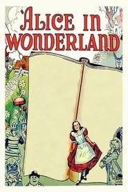 Alice in Wonderland (1933) Film Online Subtitrat