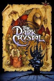 The Dark Crystal (1982) Film Online Subtitrat