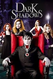 Dark Shadows (2012) Film Online Subtitrat