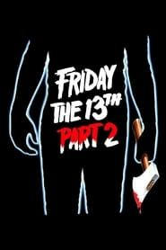 Friday the 13th Part 2 (1981) Film Online Subtitrat