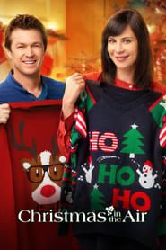 Christmas in the Air (2017) Film Online Subtitrat