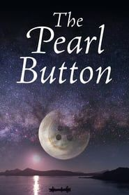 The Pearl Button (2015) Film Online Subtitrat