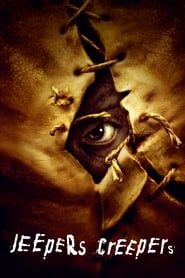 Jeepers Creepers (2001) Film Online Subtitrat