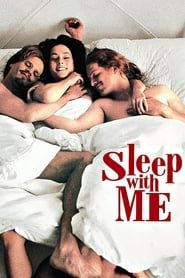 Sleep with Me (1994)