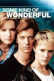 Some Kind of Wonderful (1987) Film Online Subtitrat