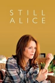 Still Alice (2014) Film Online Subtitrat
