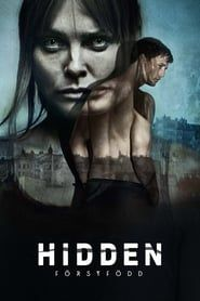 Hidden: Firstborn (2019)