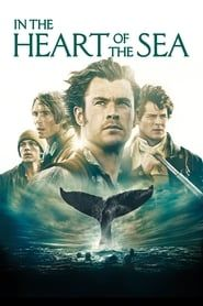 In the Heart of the Sea (2015) Film Online Subtitrat