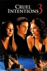 Cruel Intentions 3 (2004) Film Online Subtitrat