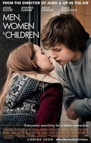 Men, Women & Children (2014) Film Online Subtitrat