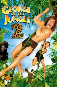 George of the Jungle 2 (2003) Film Online Subtitrat