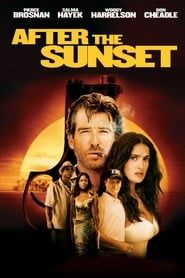 After the Sunset (2004)
