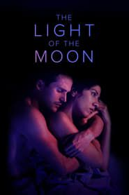 The Light of the Moon (2017) Film Online Subtitrat