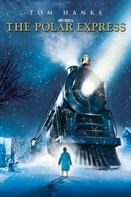 The Polar Express (2004) Film Online Subtitrat