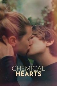 Chemical Hearts (2020) Film Online Subtitrat