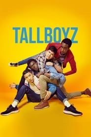 TallBoyz Season 2 Episode 4