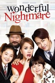 Wonderful Nightmare (2015) Film Online Subtitrat