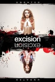Excision (2012) Film Online Subtitrat