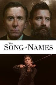 The Song of Names (2019) Film Online Subtitrat