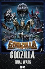 Godzilla: Final Wars (2004) Film Online Subtitrat