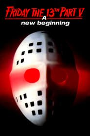 Friday the 13th: A New Beginning (1985) Film Online Subtitrat