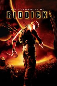 The Chronicles of Riddick (2004) Film Online Subtitrat