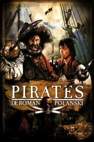 Pirates (1986) Film Online Subtitrat