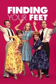 Finding Your Feet (2017) Film Online Subtitrat