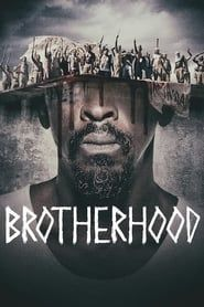 Brotherhood (2019)