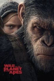 War for the Planet of the Apes (2017) Film Online Subtitrat