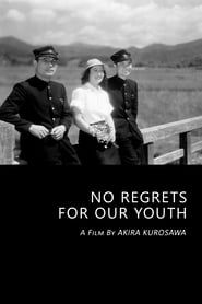 No Regrets for Our Youth (1946) Film Online Subtitrat
