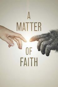 A Matter of Faith (2014) Film Online Subtitrat