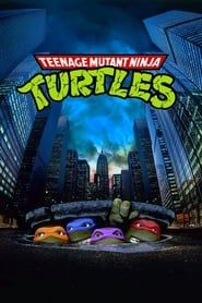 Teenage Mutant Ninja Turtles (1990) Film Online Subtitrat