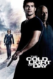 The Cold Light of Day (2012) Film Online Subtitrat